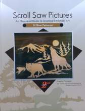 Scroll Saw Pictures